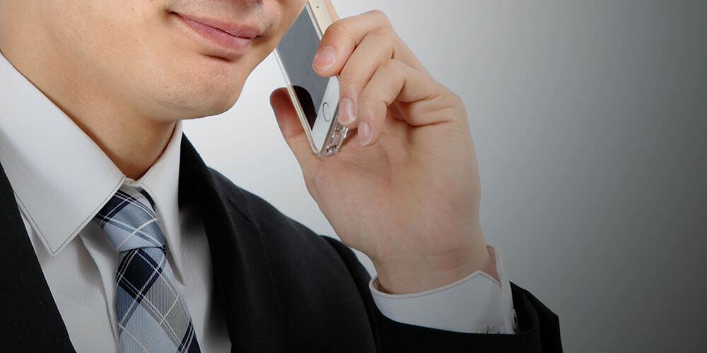 サイト売買の詐欺で気を付けるポイント:買取編