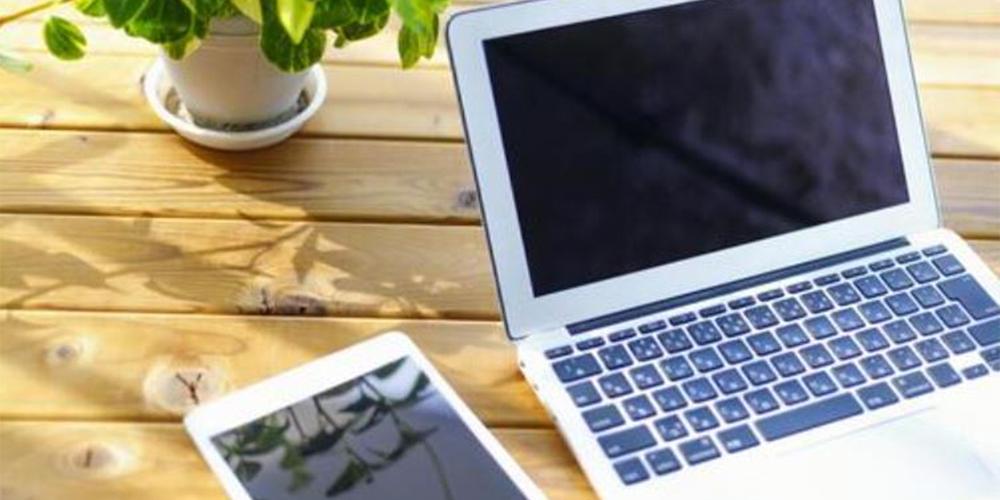 個人のサイト売買でよくある質問:サイト売買(M&A)とは?