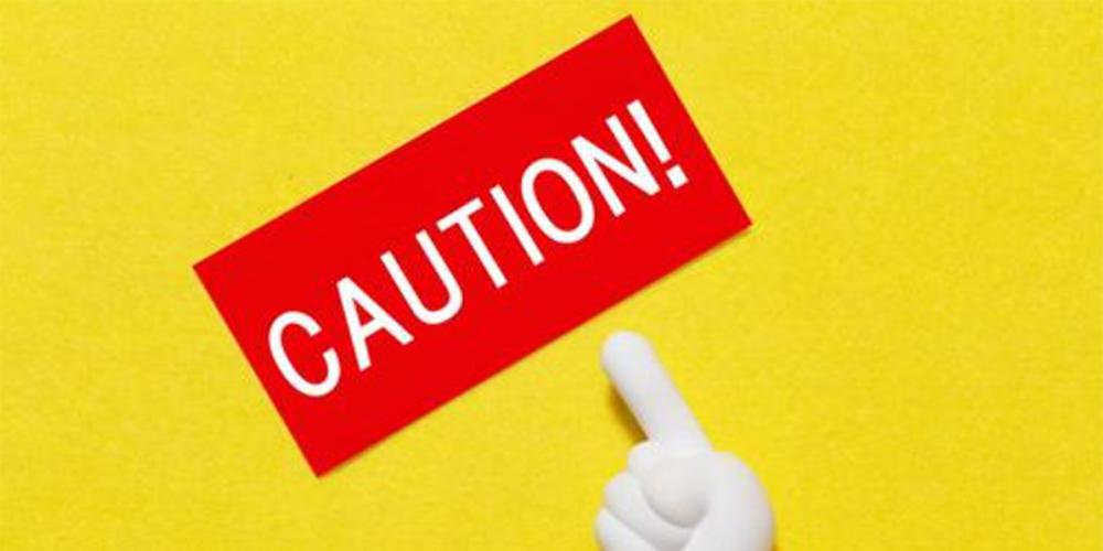 個人のサイト売買でよくある質問:サイト売買を個人で失敗しないようにする注意点は?